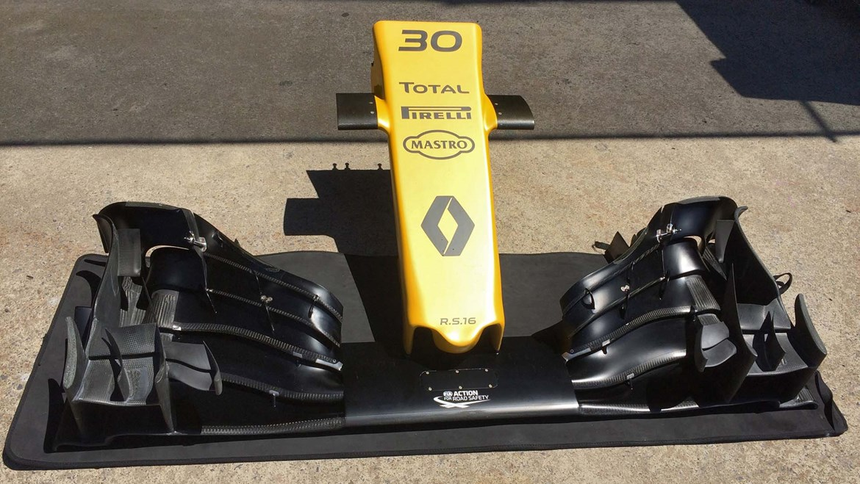Nicholas Latifi, Canada's Next F1 Driver? | AutoTrader.ca