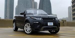 http://editorials.autotrader.ca/media/79697/2017-land-rover-range-rover-evoque-convertible-01-jb.jpg?anchor=center&mode=crop&width=300&height=155&rnd=131355250850000000