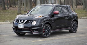 new & used nissan juke for sale in prince edward island | autotrader.ca