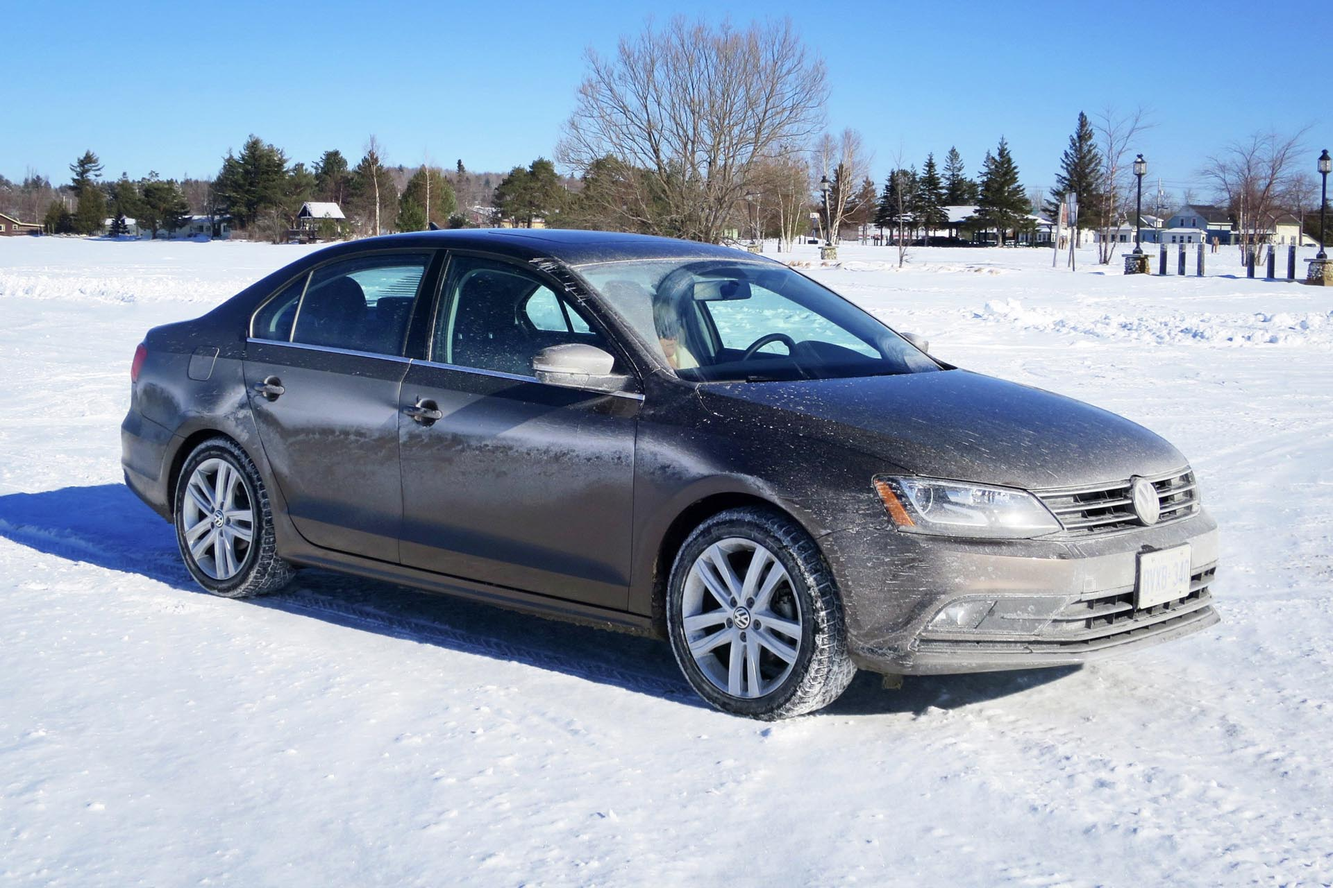 ex s features e loaded time new pin technology volkswagen by vw and is nf up uk to it luxurious co the with