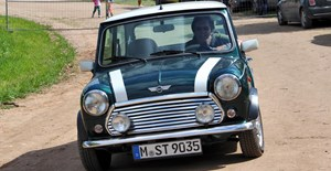 New Used Mini Cooper For Sale Autotraderca