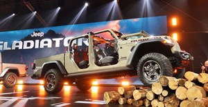 New & Used Jeep Wrangler for sale in Edmonton | autoTRADER.ca