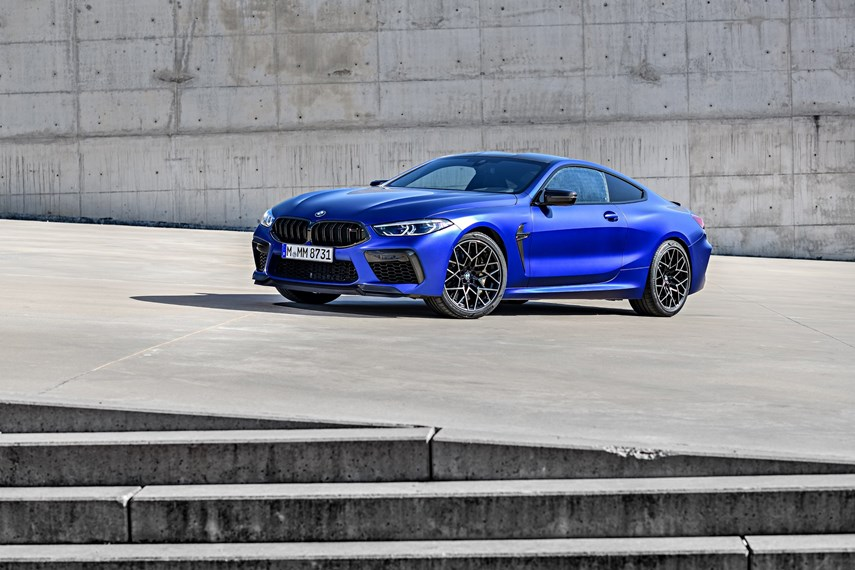 Every Awd Sports Car You Can Buy In Canada 2019 Autotrader Ca