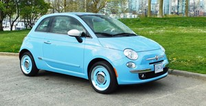 cf2285421 New   Used Fiat 500 for sale in Toronto
