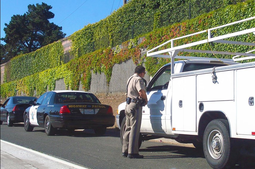 Have you ever been pulled over by a cop who swears black and blue you rolled through a stop sign, when you know for a fact you didn't? A dashcam can help prove that you came to a complete and legal stop. Beware though – the dashcam can also prove that you didn't…. <br><br>Still, a dashcam gives you an opportunity to prove your case in any situation, and that's good insurance.